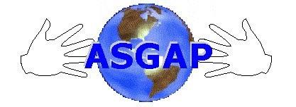 ASGAP